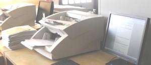 documentscanning